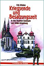 Kriegsende_u_Besatzungszeit