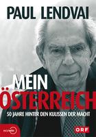 Mein Oesterreich_P_Lendvai