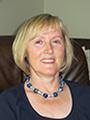Elisabeth Lehner