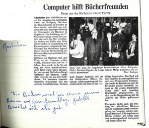 1-Bib_Eroeffnung_1989_11_12