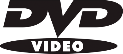 LOGO_DVD-VIDEO