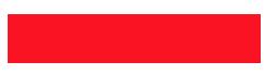 Logo_Zeitschriften