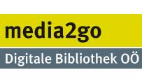 Logo_media2go