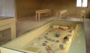 Steinzeitmuseum_01