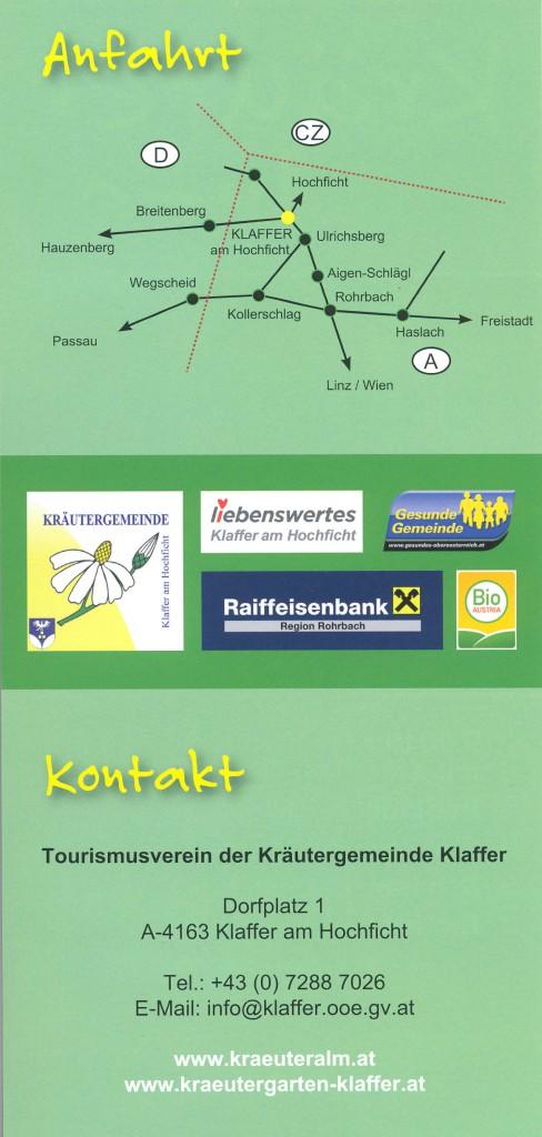 Werb_Klaffer_HP_h