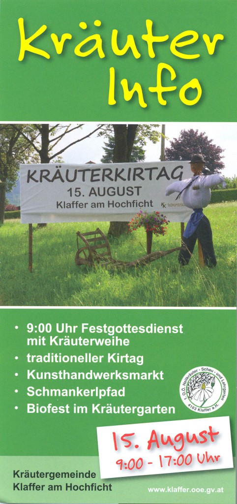 Werb_Klaffer_HP_v1