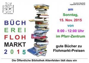 Flohmarkt_Werb_HP_151115