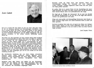 Festschrift_Pfr_Josef Doppler_1991
