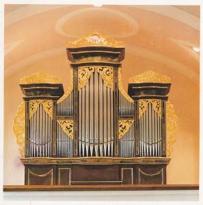 Orgel_Af_1991