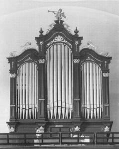 Panhuber_Orgel_1927