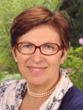 Anneliese Brunnthaler