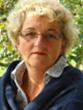 Elfriede Hetzendorfer