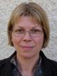 Eva Kitzmüller