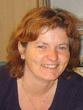 Petra Mugrauer