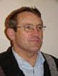 Ing. Hermann Traxler