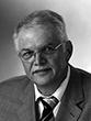 Ing. Rudolf Brunnthaler