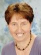 Margarete Ecker